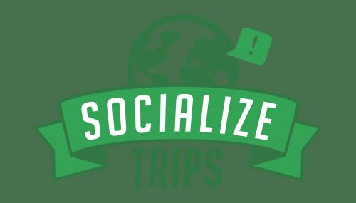 Socialize Trips